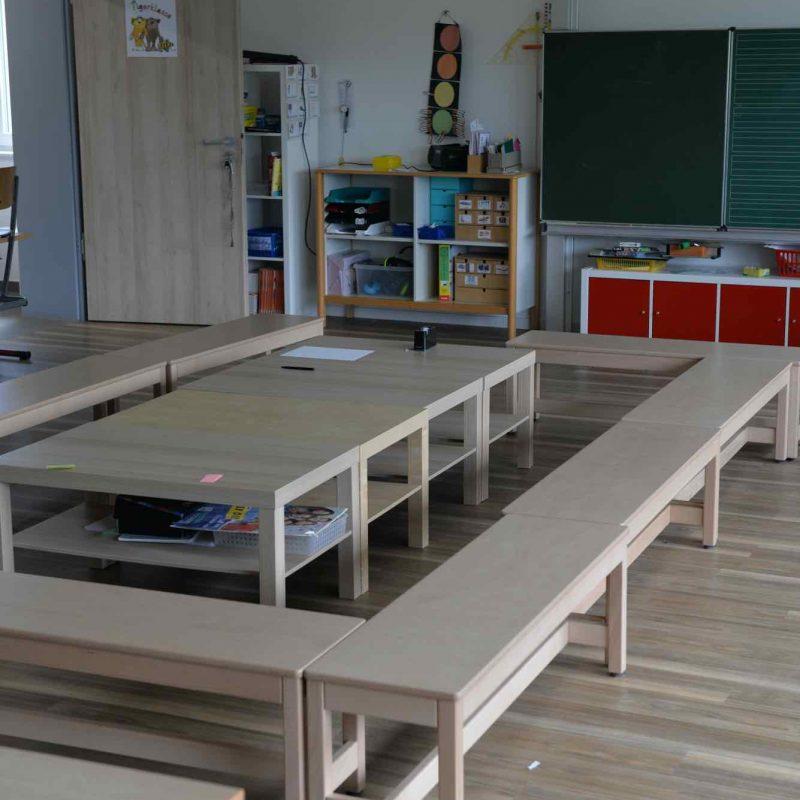 Gallerie-Schule-04